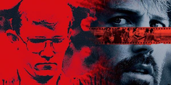 Revolution on Roosevelt st-ARGO