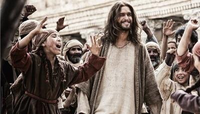 حضرت عیسی (ع)