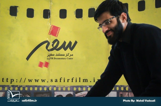 BashgahMokhataban-13920909-SafirFilm.ir(5)