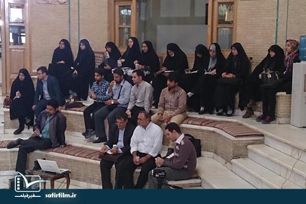 FactorSouri-FarhangSararEsfahan (2)