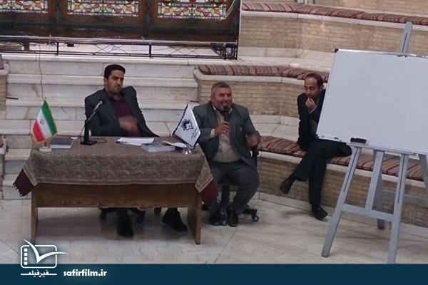 FactorSouri-FarhangSararEsfahan (3)