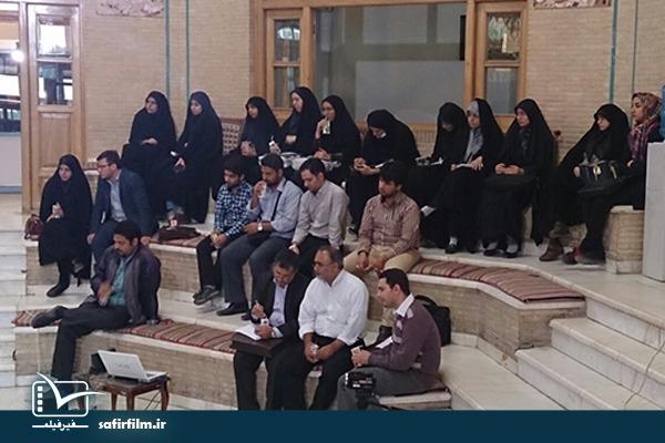 FactorSouri-FarhangSararEsfahan (7)