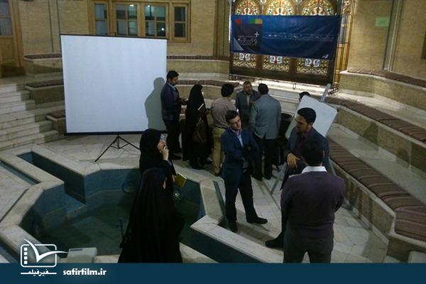 FactorSouri-FarhangSararEsfahan (9)