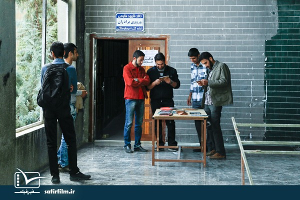 SanatiEsfahan-FactorSouri (21)