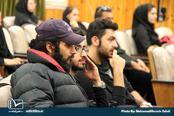 SafirFilm_JayeKhali_AzadGharb (15)