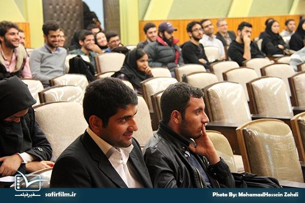 SafirFilm_JayeKhali_AzadGharb (21)