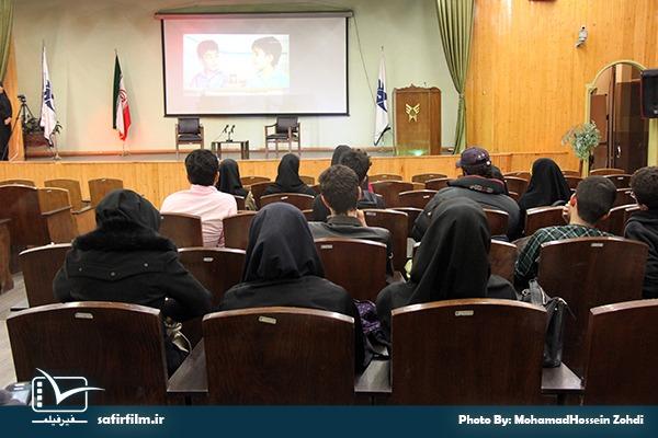 SafirFilm_JayeKhali_AzadGharb (3)