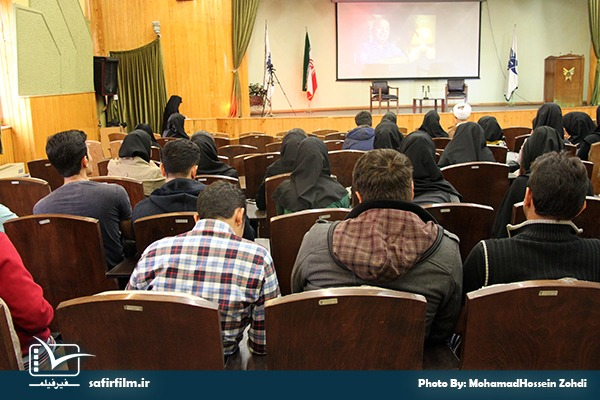 SafirFilm_JayeKhali_AzadGharb (6)